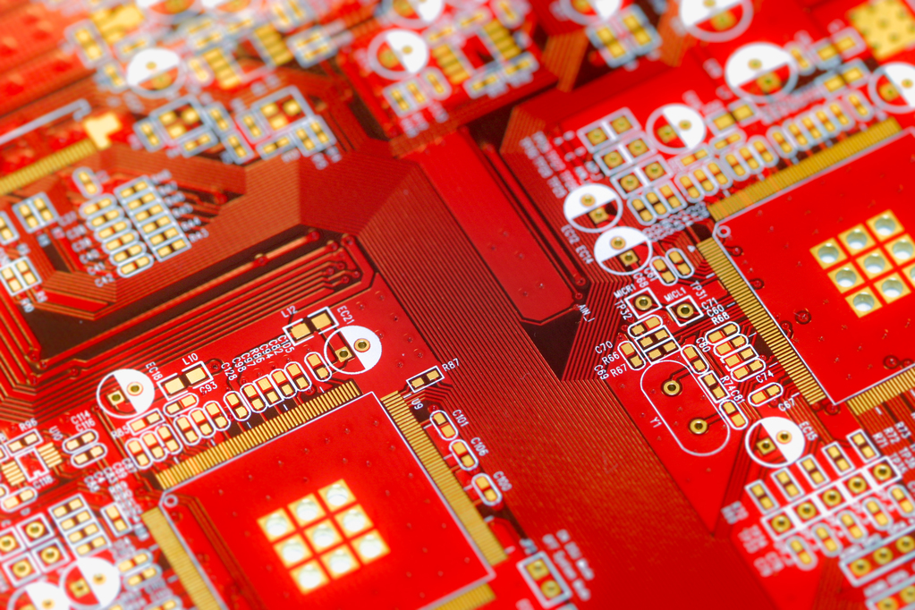 pcb-board-design-tips-77.jpg
